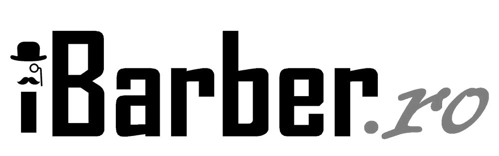 ibarber.ro