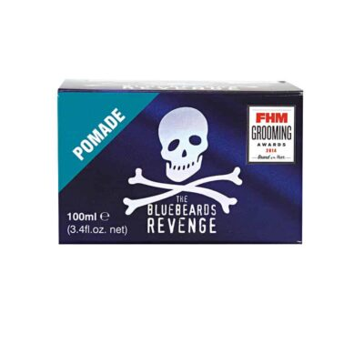 Pomada The Bluebeards Revenge Pomade 100 ml