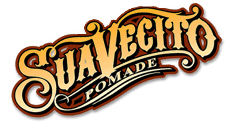 Suavecito