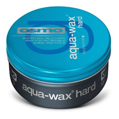 Ceara de par OSMO AQuA WAX HARD 100 ml