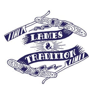 Lames & Traditions