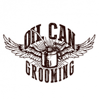 OIL-CAN-LOGO-1