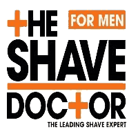 SHAVE-DOCTOR (1)